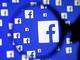 Nova Facebookova testiranja