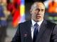 Haradinaj: Za istragu nadležno samo Kosovo