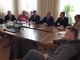Opština Dragaš: Na radnoj grupi za povratak prezentiran plan pomoći povratnicima