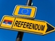 Šta će doneti referendum Srbije o Kosovu?