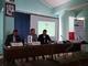 Dragaš: Prezentiran pravilnik o saradnji Opštine sa selima naseljima i gradskim četvrtima