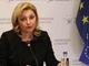 """""""Odluka o liberalizaciji viza u rukama država članica EU"""""""