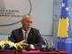 Haradinaj: U našoj državi nema mesta diskriminaciji