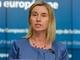 Mogerini o dijalogu: ZA EU nema podela po etničkim granicama
