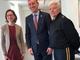 Veselji: Vojska Kosova partner SAD