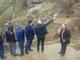 Restelica: Nezavisna komisije za rudnike i minerale nakon obilaska  klizišta sačinila izvještaj