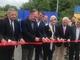 Kruševo: Limaj i Apostolova otvorili put koji povezuje Kosovo i Albaniju