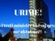 """I sedmi ministar kosovske vlade na optužnici, građani """"čestitaju"""""""