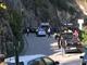Kosovo sa najvećim brojem saobraćajnih nesreća u regionu