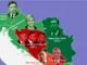 Evo kolika su najveća mjesečna primanja predsjednika zemalja na Balkanu