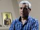 Šta je u septembru govorio ubijeni Ivanović: Ne bojim se Albanaca, nego Srba