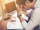 Naše telo akumulira stres: Evo gde se on najčešće krije i kako da ga prepoznate