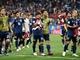 Japanska tragedija – Belgija od 0:2 do pobede u 94!