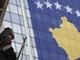 Zeri: Srbi preko ZSO hoće autonomiju