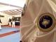 Španija odobrila sportistima Kosova da koriste svoju zastavu i himnu