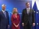 Nastavlja se tehnički dijalog Beograda i Prištine