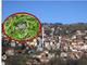 Dragaš: Mještanin Globočice pronašo ručnu bombu iznad svoje bašte