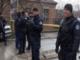EKSKLUZIVNO IZ BEOGRADA: IZA SVEGA STOJE ONI SAMI? 'Likvidaciju na Kosovu odradile su srpske tajne službe'!