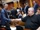 Dozvoljena upotreba bosanskog jezika u srbijanskoj Skupštini…