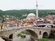 Posjetioci u Prizrenu se žale zbog seksualnog uznemiravanja