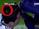 Kreće stopama Muhammada Alija: Cristiano Ronaldo je musliman?!