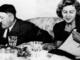Hitlerova služavka progovorila posle 71 godine ćutanja: Služile su ga 22 devojke, spavao je do dva popodne