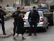 OTKRIVENO: Policija zna ko je kupio AUTO SMRTI iz kojeg je ubijen Oliver Ivanović!