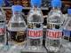 Hemijska analiza otkriva tajnu zemzem vode