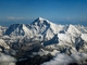 Koliko je visok Mont Everest?