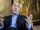 Haradinaj ponovio: Liberalizacija krajem godine
