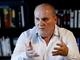 Suroi odbio da ga Tači odlikuje: Zarobio je, izolovao i osiromašio Kosovo