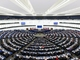 Evropski parlament glasao ZA liberalizaciju viza za Kosovo