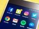 Milioni mladih ljudi odustaju od Facebooka, prelaze na Instagram i Snapchat