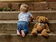 Britanski naučnici na pragu biološkog testa za rano otkrivanje autizma