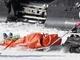 Kanadski skijaš zadobio teške povrede nakon stravičnog pada s velike visine