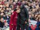 Liverpool i Jürgen Klopp pokazali veličinu: Xherdan Shaqiri ne putuje u Beograd