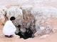 Saudijsko selo sa 300 bunara: Historičari vjeruju da su ih iskopali džinni za Sulejmana alejhiselam?