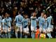 Manchester City je na listi najskupljih ispred PSG-a, Barcelone, Manchester Uniteda...