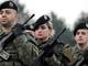 Kosovo dobilo vojsku, žaljenje NATO, podrška SAD