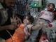 Sirija: Tokom 2017. ubijeno 910 djece