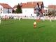 Teško povređenom mladom fudbaleru iz Gore potrebna pomoć