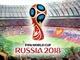Raspored utakmica Svjetskog prvenstva Rusija 2018