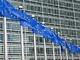 Danas  nastavak pregovora Beograda i Prištine u Briselu