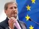 Hahn optimista: Odluka o ukidanju viza za građane Kosova prije 25.jula
