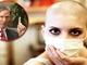 Kemoterapija ne djeluje u 97% slučajeva, to je čisto bacanje novca i opasan tretman!