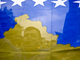 Kosovo je talac organizovanog kriminala i korupcije