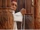 Naučio čitati Kur'an u 74. godini života