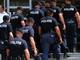 ktuelno  18.000 mladih podnijelo zahtjeve za oko 300 mjesta u Policiji Kosova