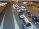 Ovdje možete pratiti protok vozila na graničnim prijelazima sa Srbijom