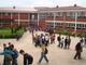 Nastavnici na Kosovu se žale na loše uslove: Region napreduje u odnosu na nas